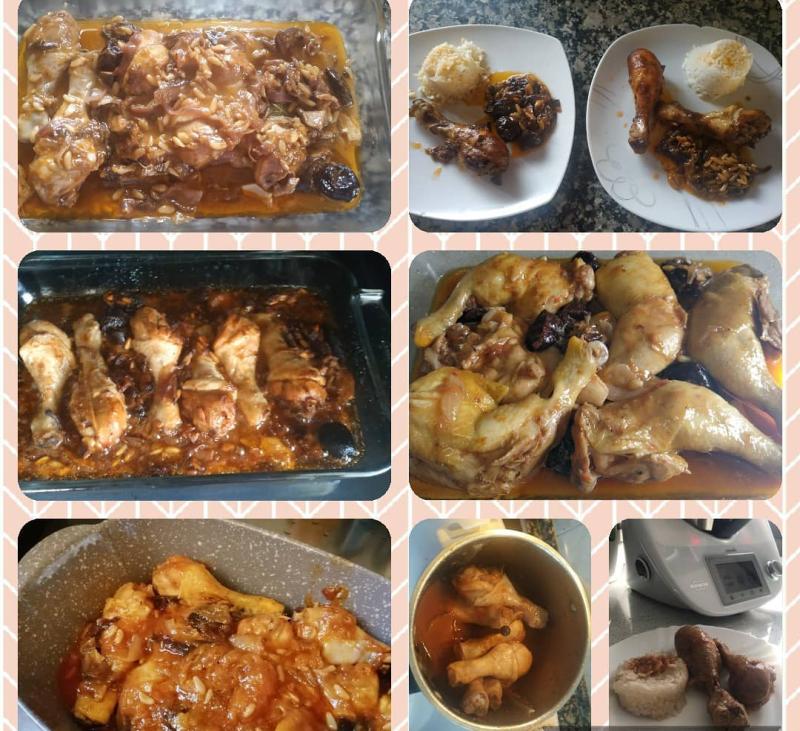 Avui cuinem: carn