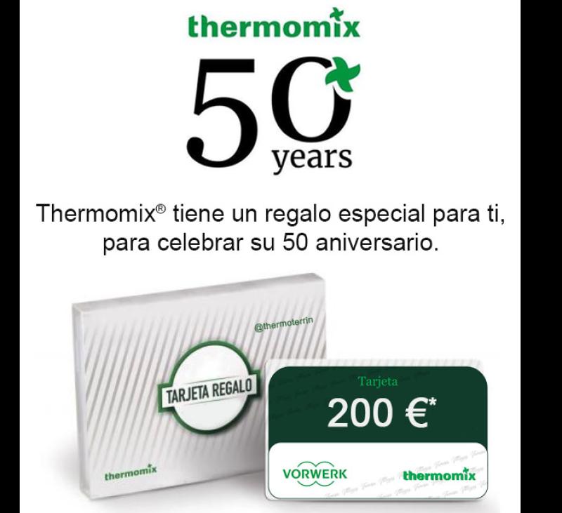 Thermomix® Friend® - El complemento ideal - contacta con tu agente comercial