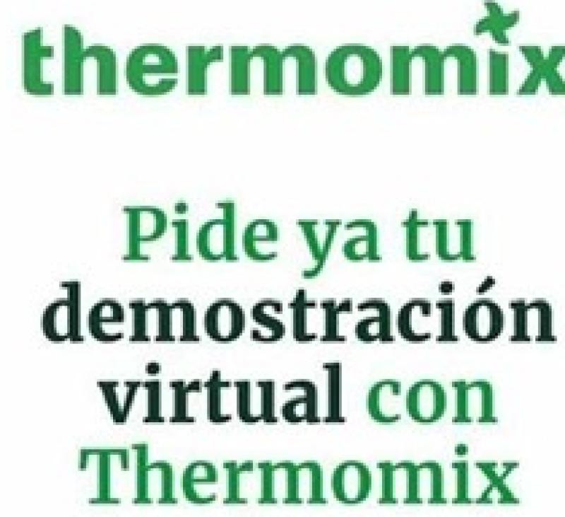 DEMOSTRACIÓN EN CASA VIRTUAL
