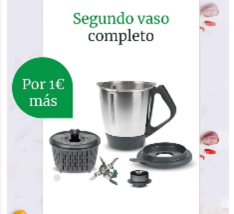 1300 € y con regalos a elegir! Asturias