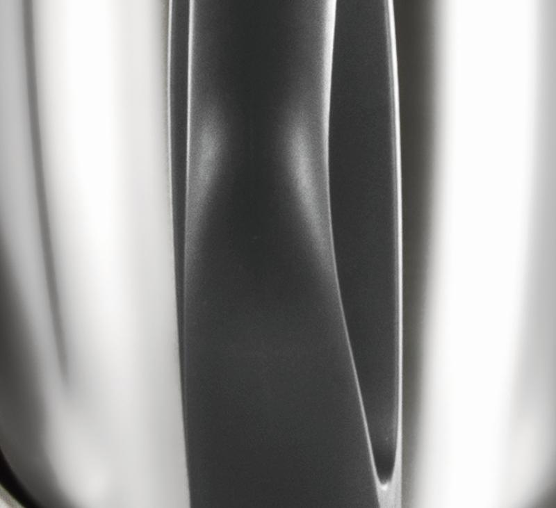Thermomix® con segundo vaso y bolsa de trnsporte, solo durante unos dïas.