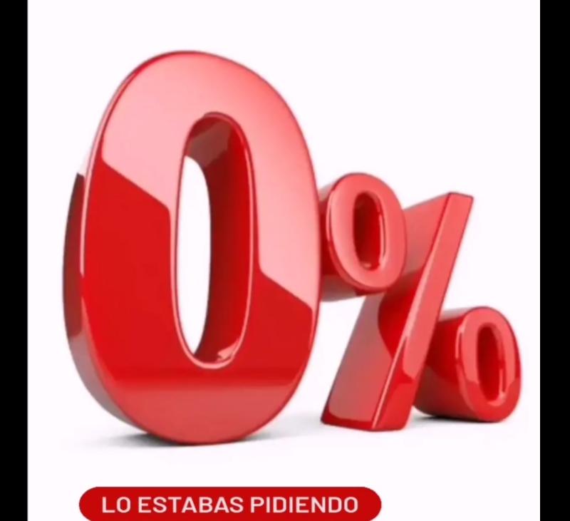 Promoción 50 ANIVERSARIO Thermomix®