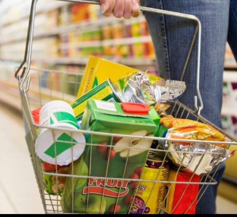 Ahorra en la cesta de la compra con Cookidoo