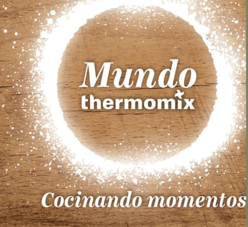 JORNADAS CAMARAS ABIERTAS Thermomix® - EVENTO ESPECIAL