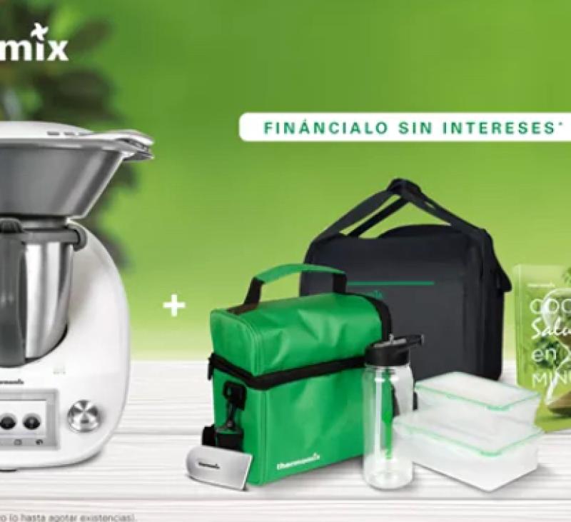 ¡ULTIMO DÍA! ''Edición Cocina saludable en 30 minutos por 53,60€/mes ''