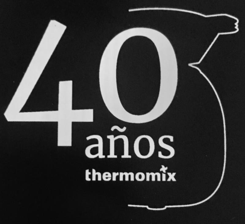 Edición 40 aniversario