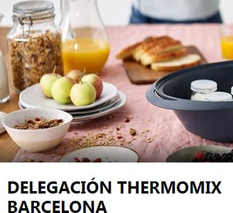 Thermomix® en las redes sociales