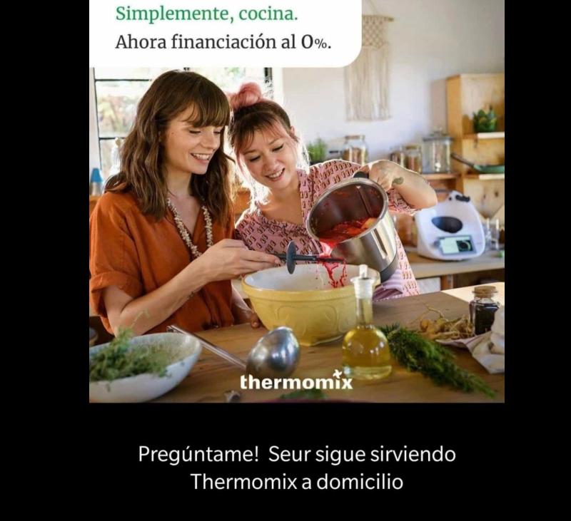 EDC. ESPECIAL COOKIDOO_ ÚLTIMOS DIAS