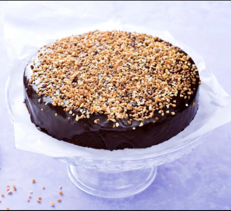 ¡Celebramos el Día Mundial del Chocolate!