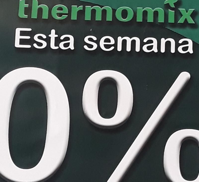 Edicion ORIENTE Y 0%