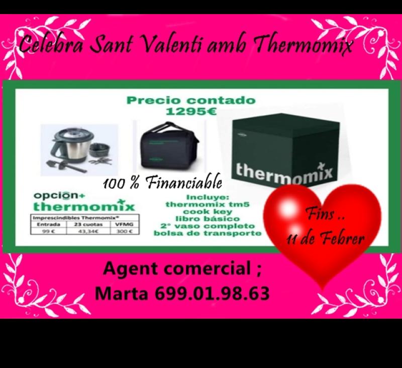 Sant Valenti.. Edició Imprescindible