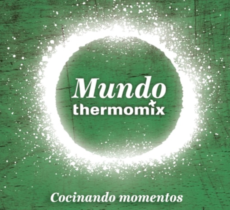MUNDO Thermomix® EN GIRONA
