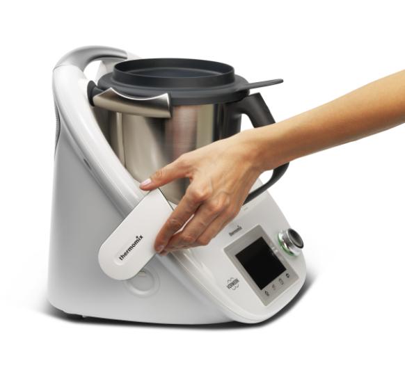 Com funciona el cook-key?