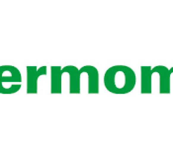 RECOMENDACIONES PARA TU NUEVO Thermomix® TM6