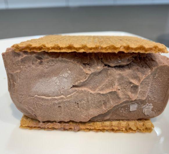 Base para helados con Thermomix®