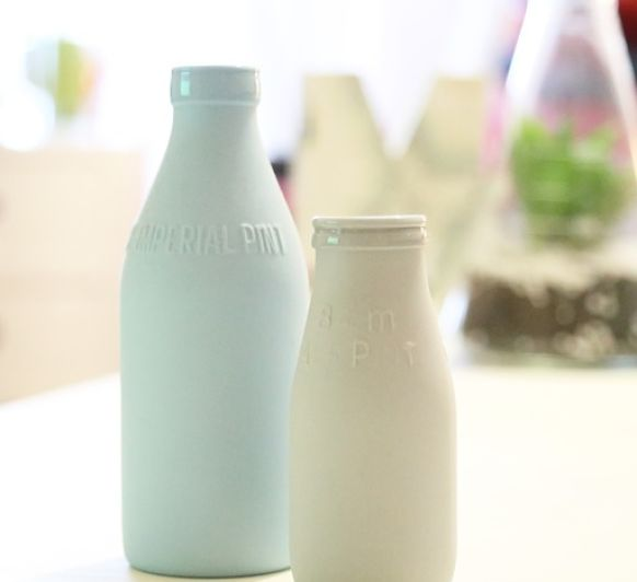 Actimel con Thermomix®